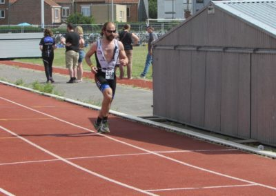 Kristof-nadert-de-verdiende-finish-min